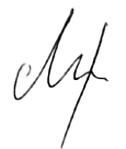Mike_signature-cropped